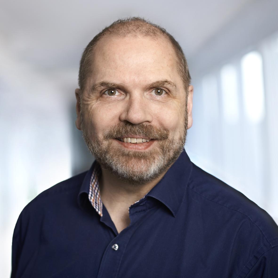 2016-21 - Hans Morten Henriksen-003