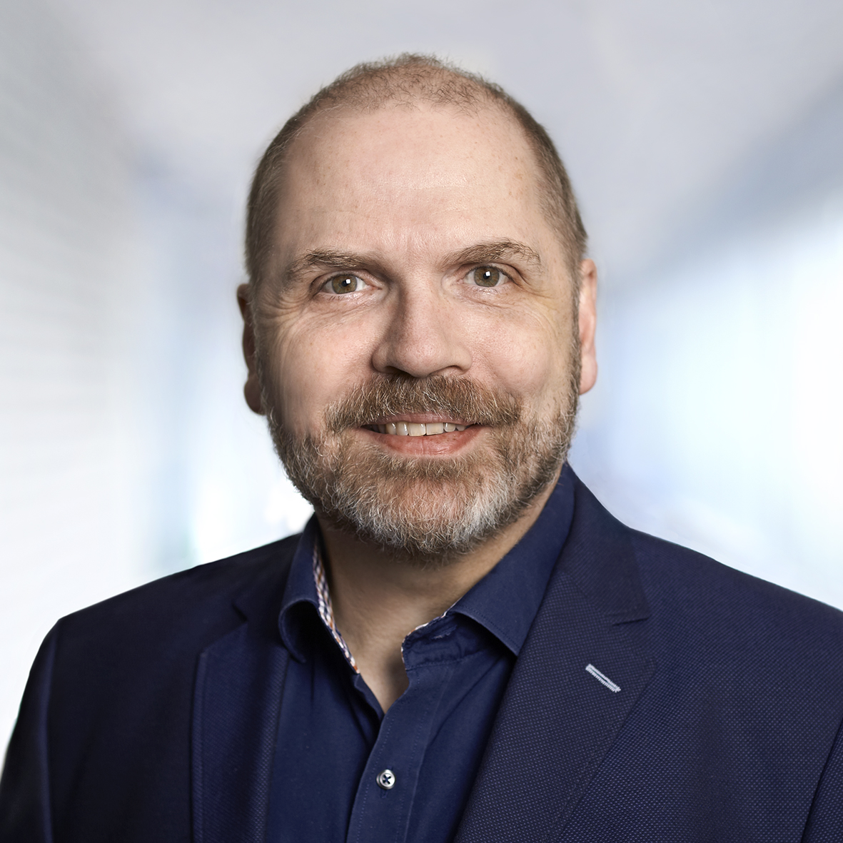 2016-21 - Hans Morten Henriksen-005