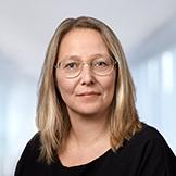 2018-12 Mette Christiansen-007_website2
