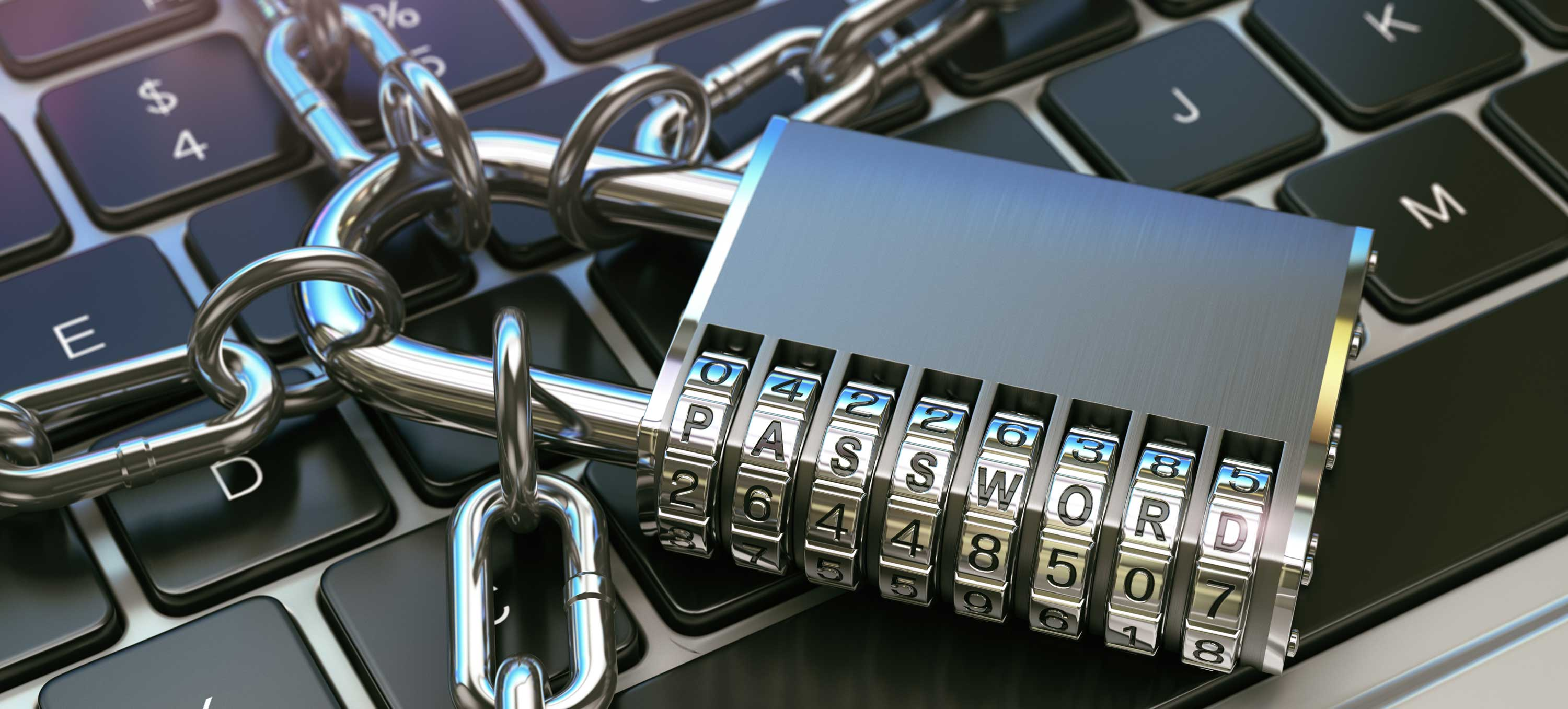 password-computer-security-or-safety-concept-PBUAQ8A