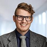 2019-232 Jacob Nicolajsen-028_web