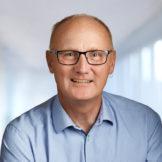 2020-125 Michael Hansen-004