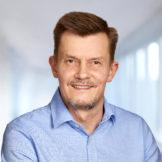 2021-109 Per Dyrmose Jørgensen-027